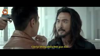 Nonton Phim Anh H  Ng Du C  N 3 Film Subtitle Indonesia Streaming Movie Download