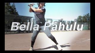Isabella Pahulu