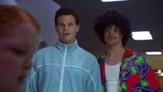 This Is One Wacky Trip! - Stone & Ed - Free Maverick Movies