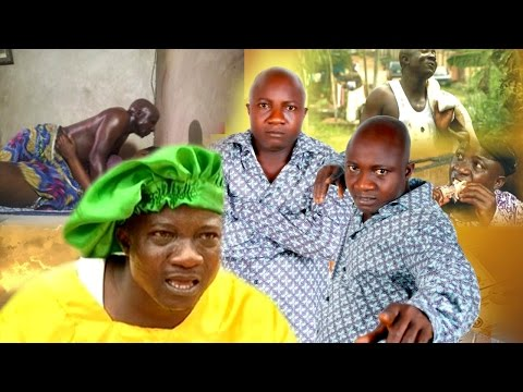 SIKIRA BADO 2 || OLANIYI AFONJA  AWARD WINNING YORUBA NOLLYWOOD MOVIE
