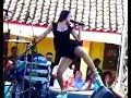 Download Lagu Bidadari Kesleo, Sintya Riske New Omega Mp3 Free
