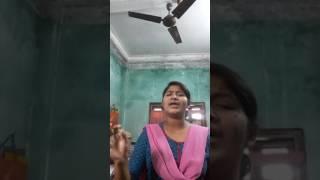 Video piya bawari...semi classical song sang by Megha Jana MP3, 3GP, MP4, WEBM, AVI, FLV Agustus 2018