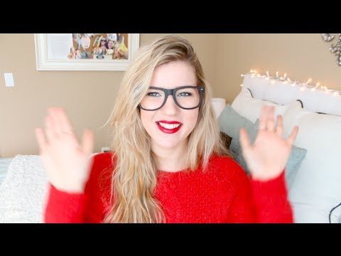 Single - VALENTINE'S DAY OUTFITS: http://www.youtube.com/watch?v=lo4QInt87No Other Dr.Meghan Advice Videos: http://www.youtube.com/playlist?list=PL9E2429112FD63252&fe...