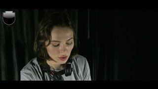 Nina Kraviz - Live @ Dommune 2016