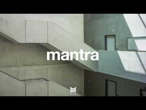 """Visions"" - Future Trap Type Beat | Dance Pop Type Beat (Prod. Mantra)"