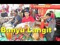 BANYU LANGIT (Koplo) - JATHILAN Mudho Bromo Satrio KESURUPAN - Horse Dance Music [HD]