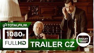 Nonton Na Shledanou Tam Naho  E  2017  Cz Hd Trailer Film Subtitle Indonesia Streaming Movie Download