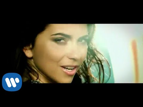 Inna feat Daddy Yankee - More Than Friends