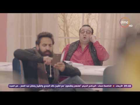 حتى أنت يا أم عمر..برنامج غادة عادل لا يجد ضيوفا