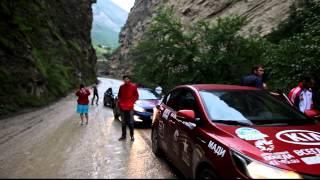 Download Lagu Дорогами побед Грозный Дорога в горы MVI_7572.MOV Mp3
