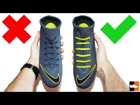 40 Simple Hacks ⚽ That Will Change Your Football