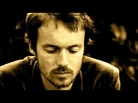 Damien Rice - 9 Crimes (True Blood Version) HQ