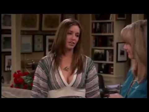 Rules of Engagement Season 2 Episode 11 and Episode 12
