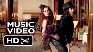 Nonton Get Him To The Greek Music Video - Super Tight (2010) - Russell Brand Movie HD Film Subtitle Indonesia Streaming Movie Download