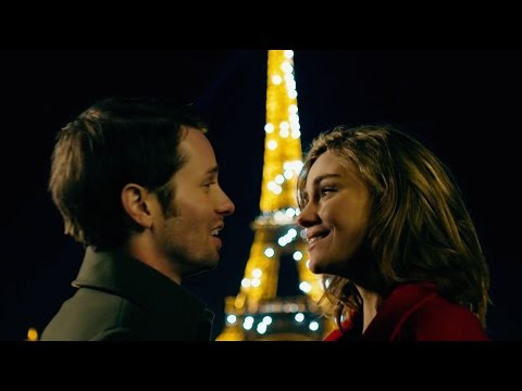 French Kiss Official Film