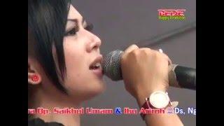 Acha Kumala = Terkubur Cintaku ll ll PANTURA di Mijen Demak Terbaru HD