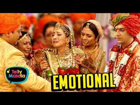 ek rishta sajhedari ka videos online watch amp discuss
