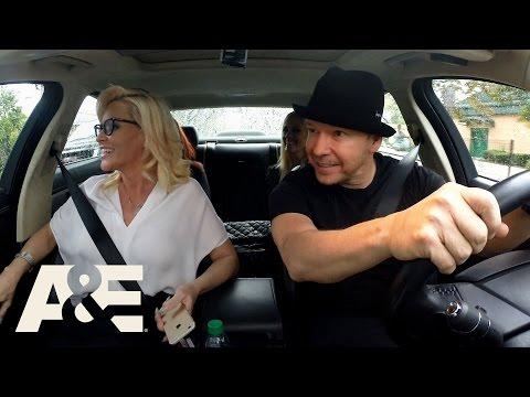 Donnie Loves Jenny: A Trip Down McCarthy Memory Lane (Season 3, Episode 5) | A&E