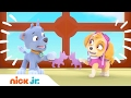 Happy Valentine's Day | 'Buddy Like You' Song w/ PAW Patrol, Shimmer and Shine & More! | Nick Jr.