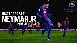 GOSTOU? LIKE E INSCREVA-SE_______________________________________________________________Alguns dos Mágicos Dribles e Gols  Neymar JrSome of the Magic Dribbling And Goals  Neymar Jr_______________________________________________________________ Support: JMFootball♦https://www.facebook.com/JMFootball-113586049074915/♦https://www.instagram.com/JMFOOTBALLHD/♦https://plus.google.com/u/0/+OFCJMarcos_______________________________________________________________Music 1: Venemy - Need You Now (feat. Danica)https://www.youtube.com/watch?v=RHu7uetXJRUMusic 2: Mickey Valen - Wildcard (feat Feli Ferraro)https://www.youtube.com/watch?v=KSjdE8GJJnA_______________________________________________________________Special Thanks:*MNComps *SH10Comps_______________________________________________________________Thanks for Watching !Obrigado por Assistir !