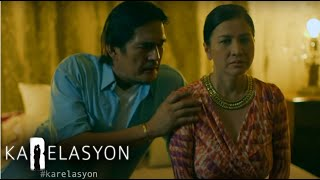 Nonton Karelasyon  The Affair With The Maid  Full Episode  Film Subtitle Indonesia Streaming Movie Download