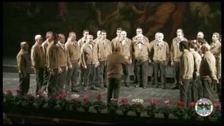 Download Lagu Belle rose du printemps (Coro Maddalene - Trientiner Bergsteigerchor) Mp3