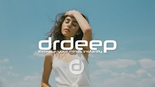 Nevelskiy, Masha March - Leave A Tip (Deep Sound Effect Remix)