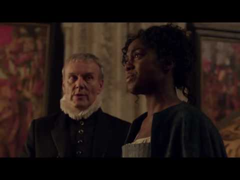 Still Star-Crossed (First Look Promo)