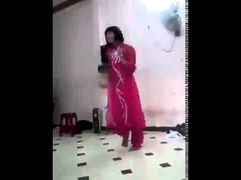 Nhảy Không Phải Dạng Vừa Đâu và Con Bướm Xuân