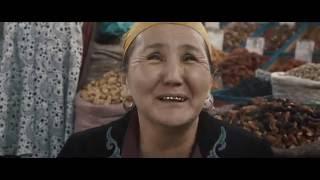 Бельгийский путешественник снял короткометражный фильм о Кыргызстане