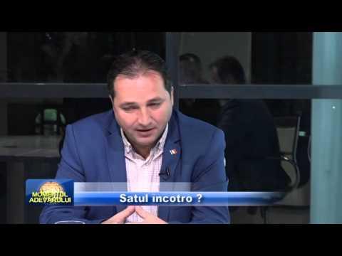 Emisiunea Momentul Adevarului – 3 decembrie 2015 – partea a III-a