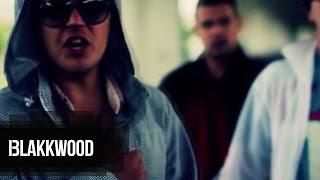 Video Jeso ft. MAAT - Chyť mě, když to dokážeš