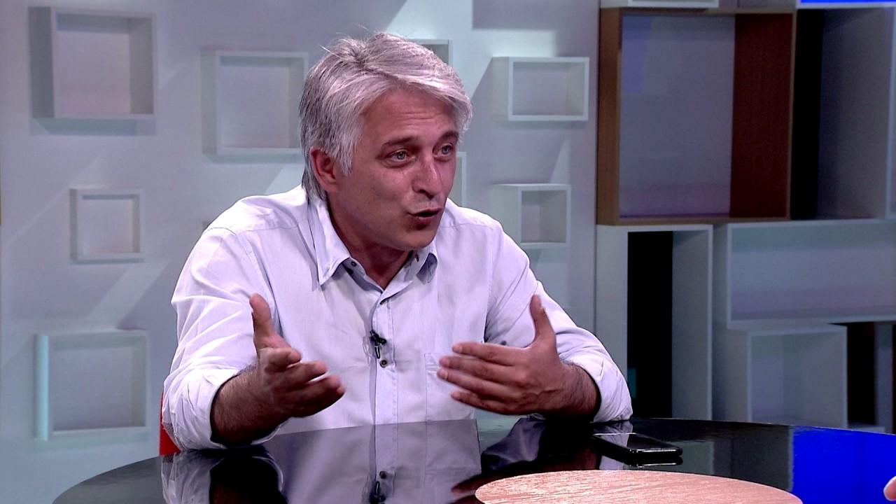 Борисов на 2-ри август во Македонија: Заедно ќе славиме Илинден