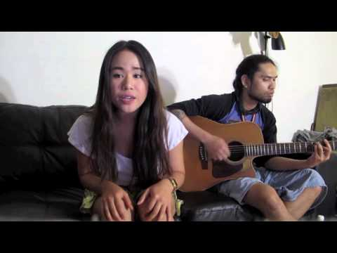 Video Foolish (Ashanti) + U got me (intergroove) cover by Rowena ft.Pick download in MP3, 3GP, MP4, WEBM, AVI, FLV January 2017