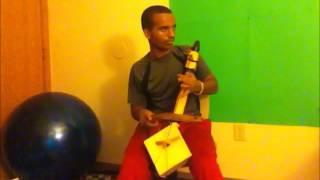 New Eritrean Music 2014 (wata Beat )