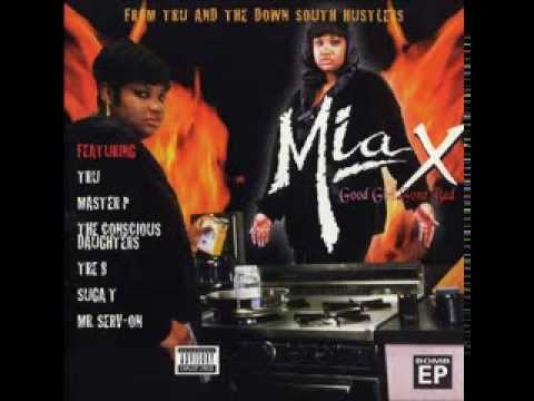 Tekst piosenki Mia - RIP Jill po polsku