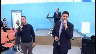 Slujba divină de Paşte – 20 aprilie 2014
