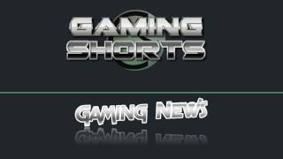 Gaming Shorts | Gaming News