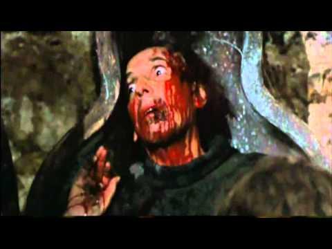 Cinema Apocalypse: The Hunchback of the Morgue (1973)