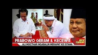 Video Politik Lucu Ali Mukhtar Ngabalin, Dari Prabowo Ke Jokowi. MP3, 3GP, MP4, WEBM, AVI, FLV Maret 2019