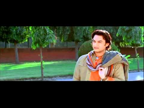 Check out bollywood hungama movie critic review for fanaa at bollywood hungama fanaa (aamir khan, kajol)