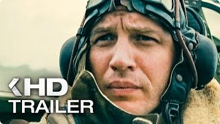 Nonton DUNKIRK Trailer German Deutsch (2017) Film Subtitle Indonesia Streaming Movie Download