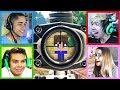 Acerte O Prosidu Fortnite 4 Facecam