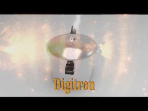 Price o rijecima DIGITRON