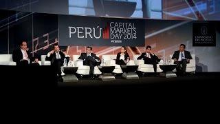 """Credicorp Capital: """"Los depósitos a plazo no son sustitutos de los fondos mutuos"""""""