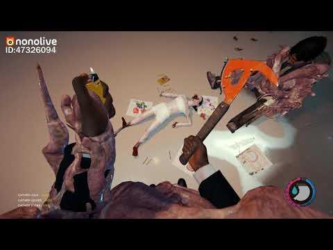 KHÁM PHÁ KẾT THÚC THỨ 2 TRONG GAME THE FOREST - Thời lượng: 1 giờ, 26 phút.