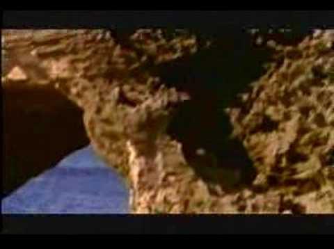 Levanto Mis Manos - Samuel Hernandez (Video)