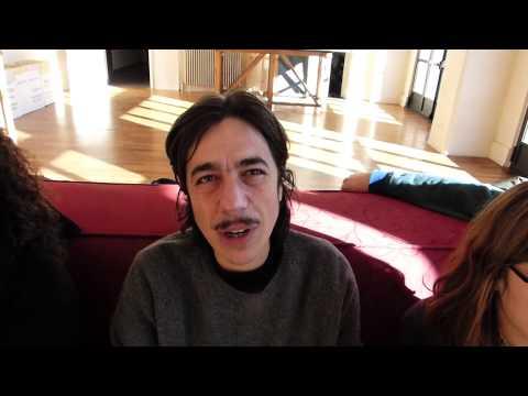 intervista a Punta Corsara