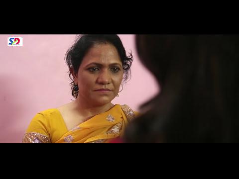Video Latest Garhwali Short Film FUll HD VIDEO I Warish Khandano Ku I  वारिस खानदानो कु | SDe Production download in MP3, 3GP, MP4, WEBM, AVI, FLV January 2017