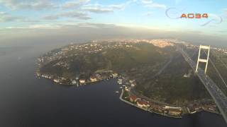 Video Bosphorus, İstanbul, Turkey MP3, 3GP, MP4, WEBM, AVI, FLV September 2018